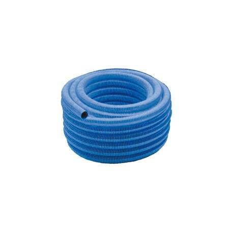 Manguera piscinas limpiafondos autoflotante 38 - 50mm
