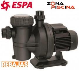 Bomba piscina Espa SILEN / JARDINO / NOX / SI