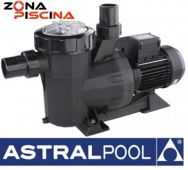 Bomba Victoria Plus Astralpool piscina