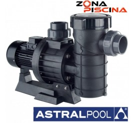 Bomba Maxim Astralpool para piscina publica