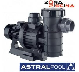 Bomba Maxim Astralpool piscina