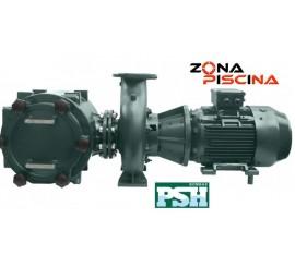 Bomba de piscina FDN-HV PSH grandes caudales
