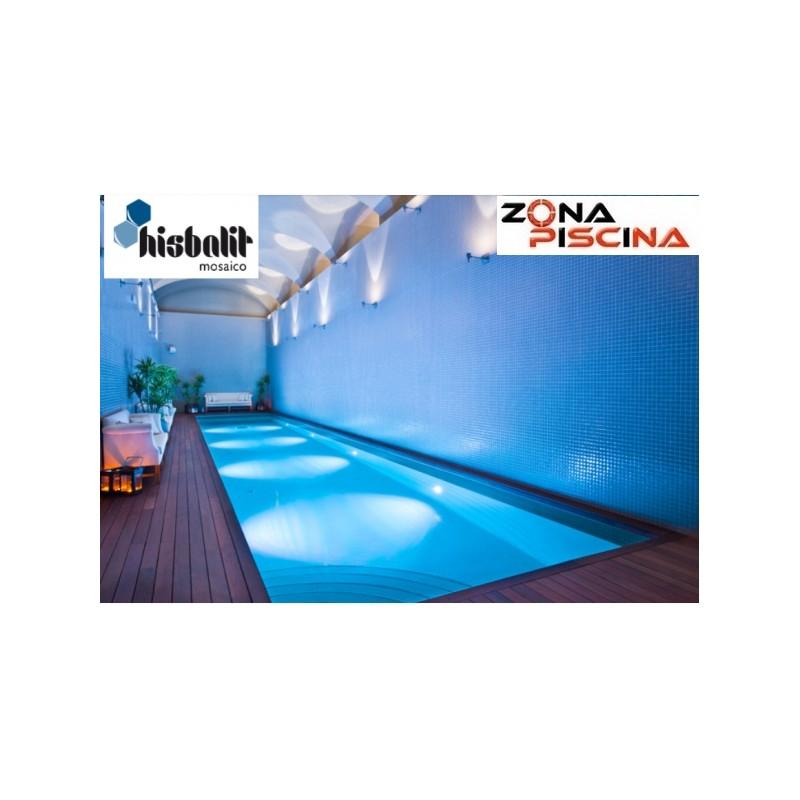 Gresite precio metro cuadrado gresite precios with - Precio gresite piscina ...