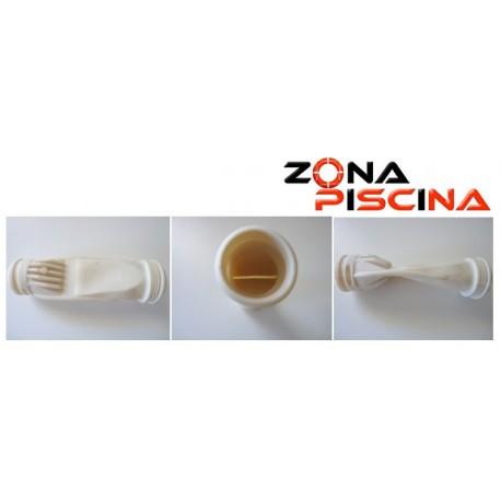 Diafragma membrana limpiafondos Zodiac, Astralpool