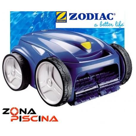 Limpiafondos Zodiac piscinas Vortex 2 RV 4200