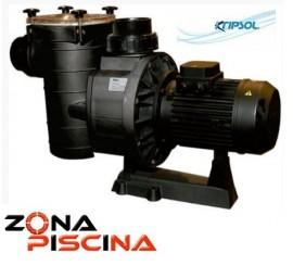 Bomba piscina KAN PLUS 1010-1020 Kripsol / HCP4000 Hayward IE3