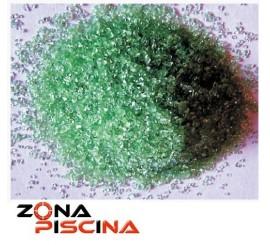 Filtros domesticos filtros industriales para piscinas - Vidrio filtrante para piscinas ...