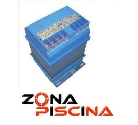 Transformador cuadro electrico para piscinas Astralpool
