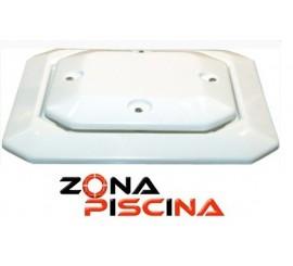Accesorios liner zona for Tapa depuradora piscina