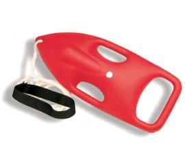 Boya de rescate Lifeguard socorrismo, salvamento, piscinas
