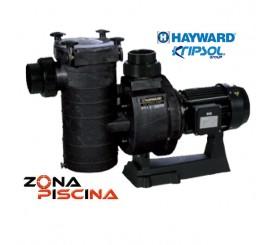 Bomba piscina KAP 250 Kapri Kripsol / HCP3800 Hayward 2,50HP