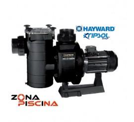 Bomba piscina KAN PLUS 510 Kripsol / HCP4000 Hayward IE3