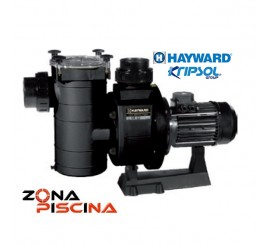 Bomba piscina KAN PLUS 1270 Kripsol / HCP4000 Hayward IE3