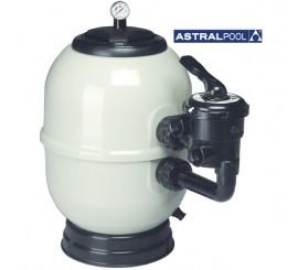 Filtro piscina para depuradoras modelo aster, fabricante Astralpool
