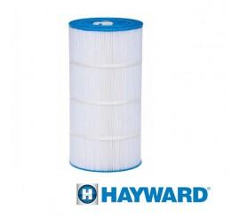 Filtro cartucho Hayward SwimClear para piscinas