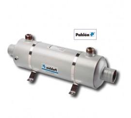 Calentador intercambiador de calor piscinas Kripsol