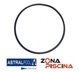 Repuesto de la junta para la tapa de la bomba Sena AstralPool 4405010437