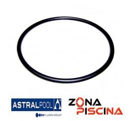 Repuesto de la junta para la tapa de la bomba Victoria Plus AstralPool 4405010178
