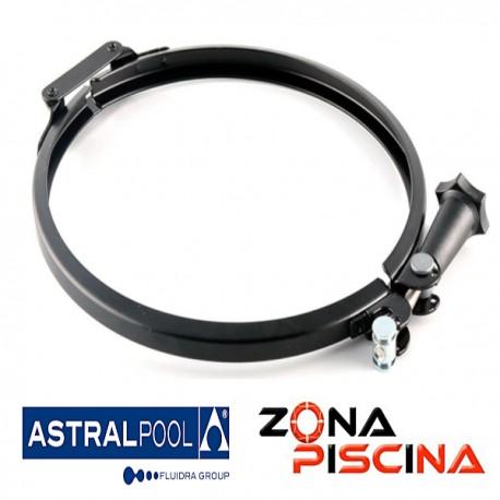 Repuesto anillo cierre 203 para filtros AstralPool 4404080103