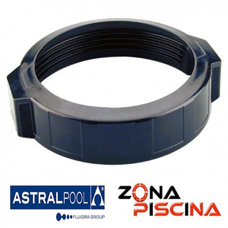 Repuesto tuerca tapa filtro Millennium AstralPool 4404180102.