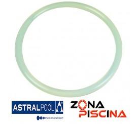 Repuesto junta tapa filtro Aster AstralPool 4404020111.