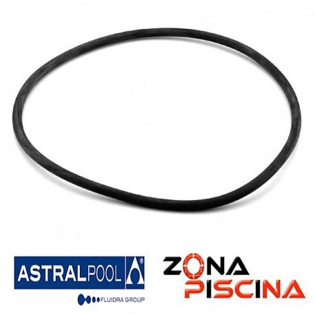 Repuesto junta torica para tapa filtro Cantabric AstralPool