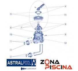 repuestos-valvula-selectora-tornillos-1-12-astralpool