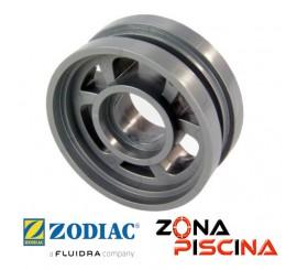 Repuesto rueda para limpia fondos MX6 / MX8 / MX9 Zodiac W79024.