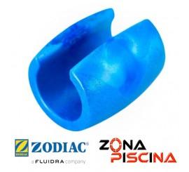 Repuesto flotador para manguera Zodiac MX6 / MX8 / MX9 W79032P.
