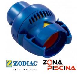 Repuesto regulador automático de caudal Zodiac MX6/MX8/MX9 60001100.