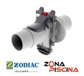 Repuesto válvula de regulación automática de caudal para limpia fondos Zodiac