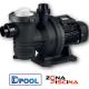 Bomba modelo SI para depuradoras de piscinas (1,00hp)