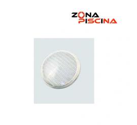 Lampara bombilla proyector / foco con nicho par56 para piscinas