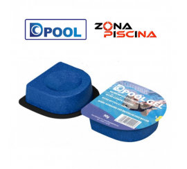 Floculante clarificante en monodosis gel Dpool de piscinas