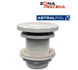 Toma de aire regulable para spas AstralPool referencia 04045