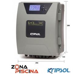 Recambios / Repuestos clorador salino KLS KRIPSOL piscinas