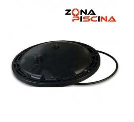 Tapa para filtro de piscina marca Kripsol modelo Balear Br