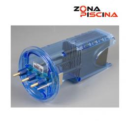 Célula Innowater para clorador salino SMC15 de piscina
