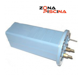 Célula clorador salino SMC20 - SM20 - Autochlor Naturalchlor, Kripsol