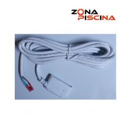 Cable Célula clorador salino de piscinas Kripsol KLS