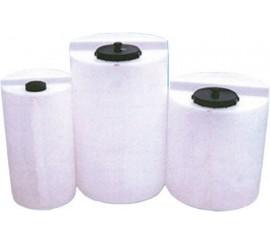 Depósito polipropileno dosificacion piscinas