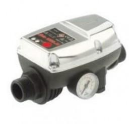 Presscontrol grupo de presión Brio, bomba, pozo