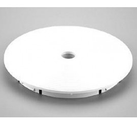 Recambio / Repuesto tapa circular skimmer ASTRALPOOL
