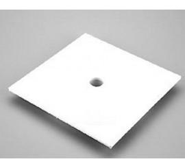 Recambio / Repuesto tapa cuadrada para skimmer ASTRALPOOL