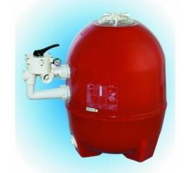 Repuestos / recambios filtro BALEAR BL KRIPSOL  piscinas