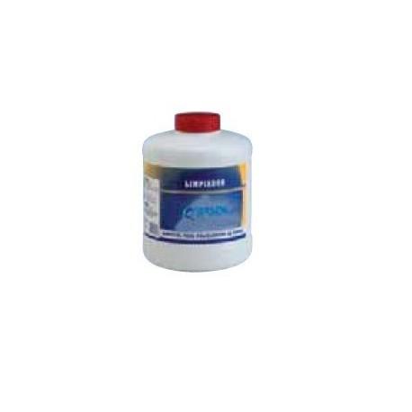 Limpiador / Disolvente de tubos y piezas de PVC KRIPSOL