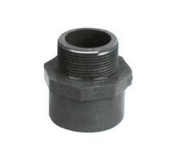 Machon mixto reducido PVC para roscar y encolar