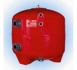 Repuestos / Recambios filtro industrial BRASIL BL KRIPSOL piscinas