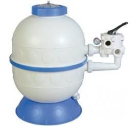 Repuestos / Recambios filtro GRANADA / SEVILLA Kripsol piscinas