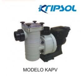 Bomba piscina Kripsol KAPV KAPRI